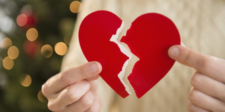 o-CHRISTMAS-DIVORCE-facebook.jpg