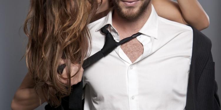 o-man-suit-sexy-facebook(1).jpg