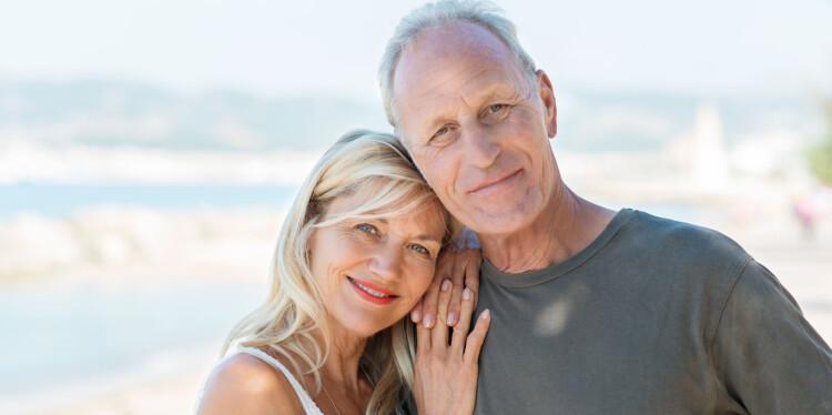 older-couple-cataract-1.jpg