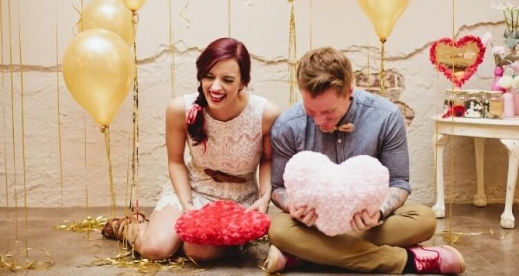 pink-gold-wedding-ideas-24.jpg