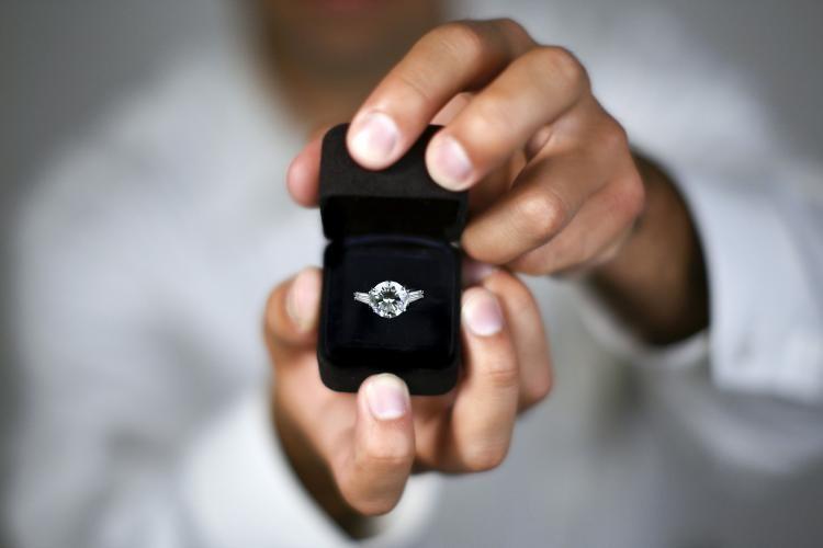 proposal-day-fun.jpg