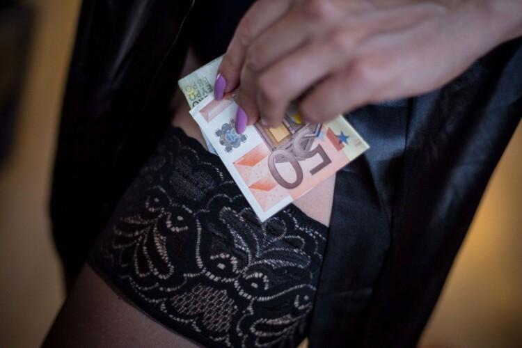 prostitucija-579ef27411cba.jpg