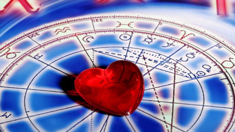 pulse-love-horoscope.png