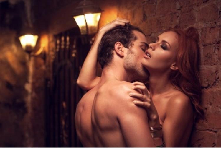 seks-sex-dvoika-102590-500x334_0(1).jpg