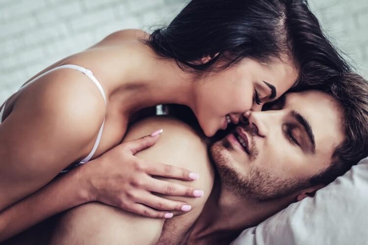 seksas(12).jpg