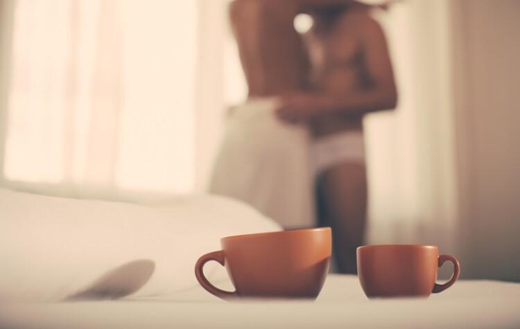 seksas(20).jpg