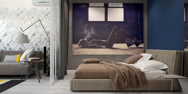 sensual-bedroom-design.jpg