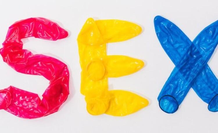 sex-condoms-colorful(1).jpg
