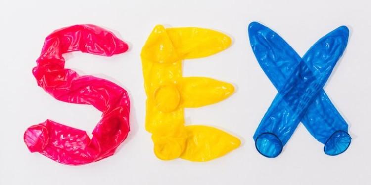 sex-condoms-colorful.jpg