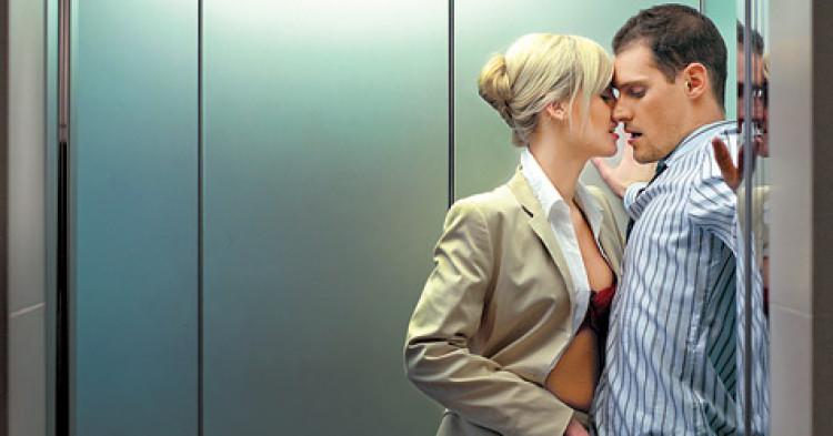 sex-in-elevator.jpg