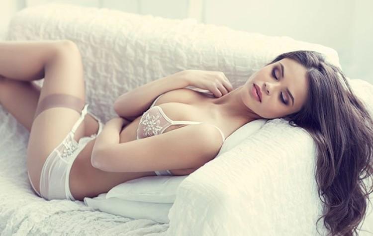 sexy-woman.jpg