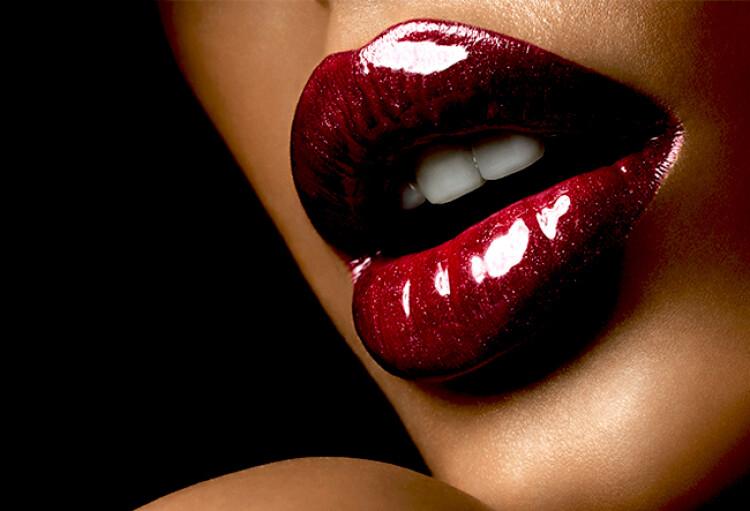 sexy_lips_1.jpg