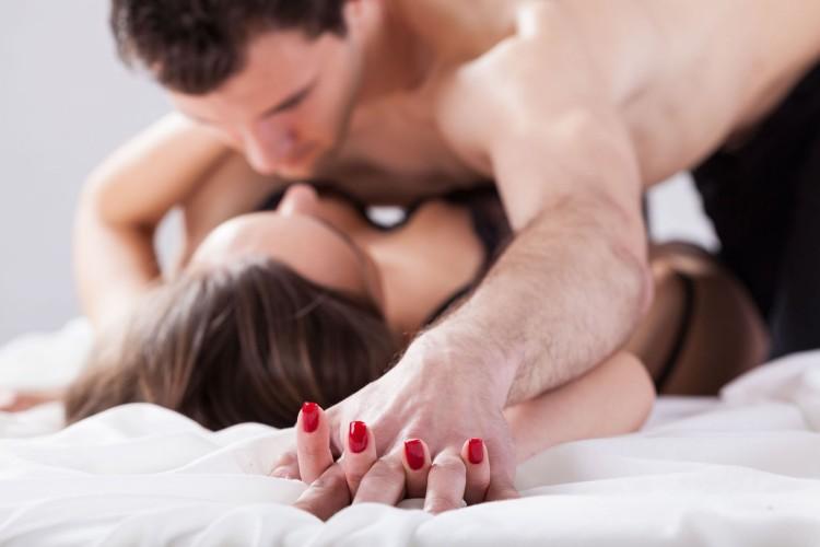 study-sex-life-and-jobs.jpg