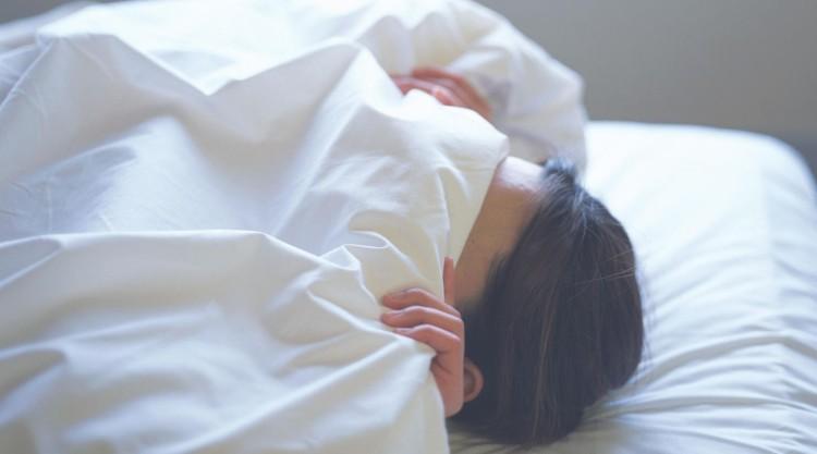 trouble-sleeping-during-pregnancy-2160x1200.jpg