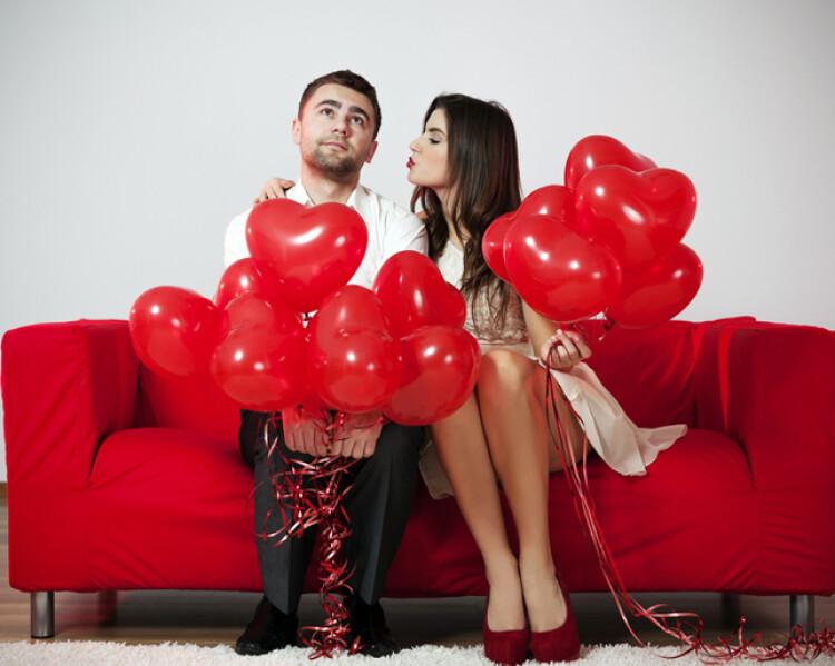 valentines-gift_0.jpg